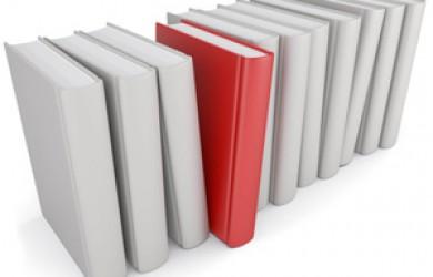 Kompaktkurs Romane schreiben