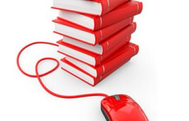 Newsletter der Schreibtrainerin